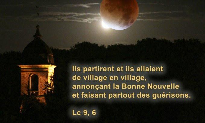 Prions L'Evangile du Jour en Image!!!! - Page 6