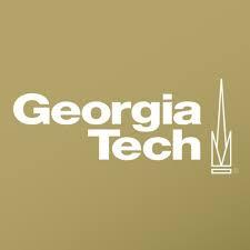 Image result for georgia tech