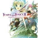 Tears Tiara