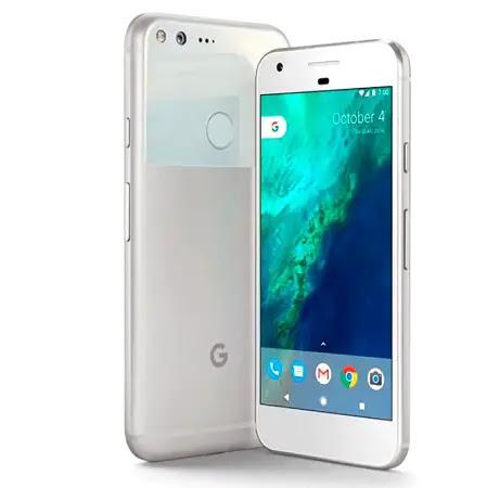 google-pixel-official