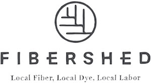 Fibershed - Local Fiber, Local Dye, Local Labor