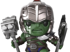 THOR: RAGNAROK GO BIG VINYL COLLECTIBLES