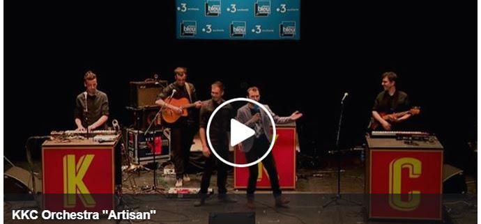 KKc-Orchestra---Vidéo Talent-France-Bleu-Occitanie.jpg