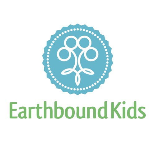 earthboundkidslogo