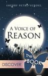 A Voice Of Reason Book