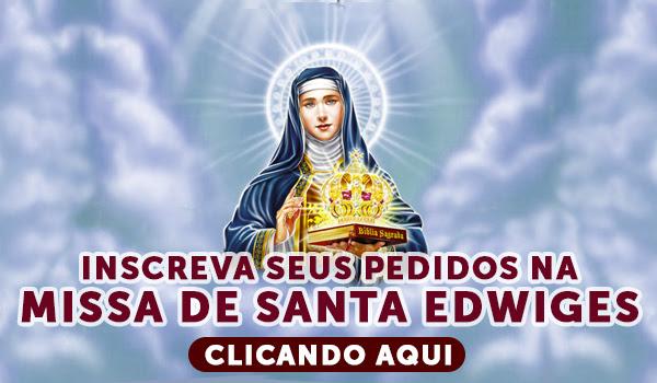 Associacao_Sagrado_Coracao_De_Jesus!