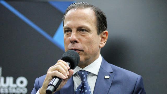 Governo de SP: Bolsonaro delira e quer desviar foco de acusações contra governo
