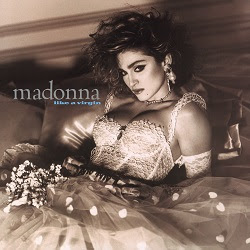 Madonna Like A Virgin_v1_current_PR