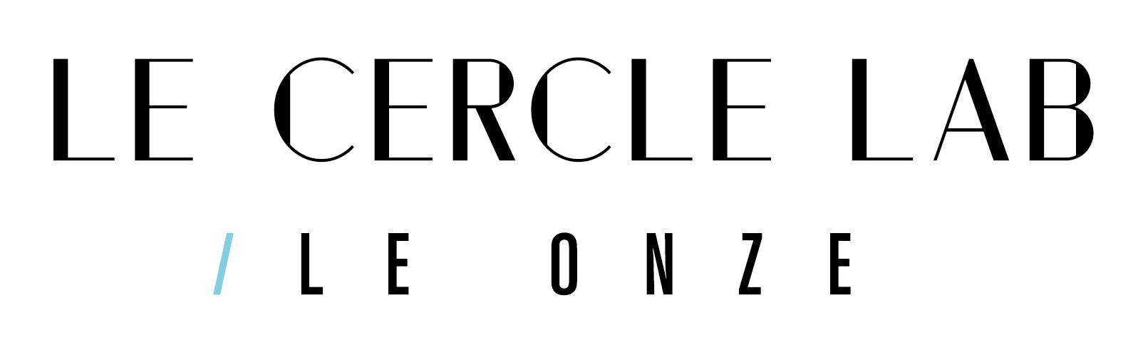 Logo_cercleLab_LeOnze