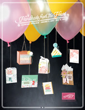Occasions Catalog -www.stampwithanita.com