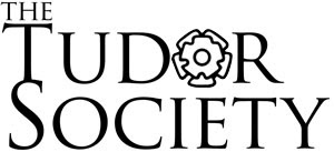 The Tudor Society Coupons and Promo Code