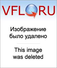 http://images.vfl.ru/ii/1442112651/cc9b0954/9868854.jpg