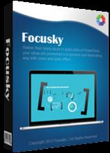 Focusky Pro 3.6.10 (Win&Mac) Giveaway