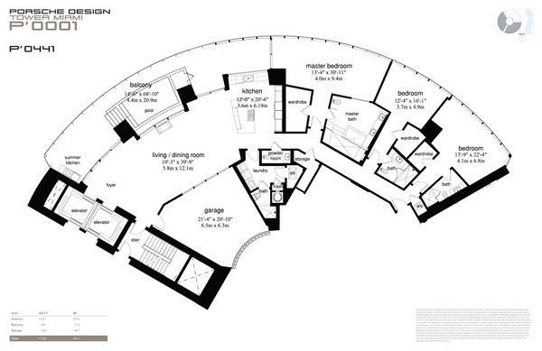 P_0441_Floorplan