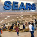 The chairman of Sears Holdings said the holiday season had been