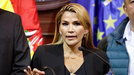 Suspenden por falta de quorum la sesión de Diputados en Bolivia que debatiría la renuncia de Evo Morales