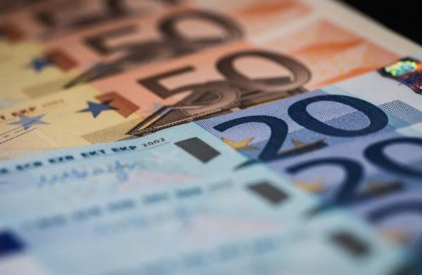 Επίδομα ενοικίου 2019: Επιδότηση έως και 200 ευρώ - Οι δικαιούχοι και τα κριτήρια