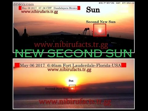 NIBIRU News ~ NASA reveals, Anonymous message about Planet X   plus MORE Hqdefault