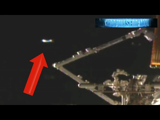 UFO News ~ Orbs Flying Over UK City of Shrewsbury plus MORE Sddefault