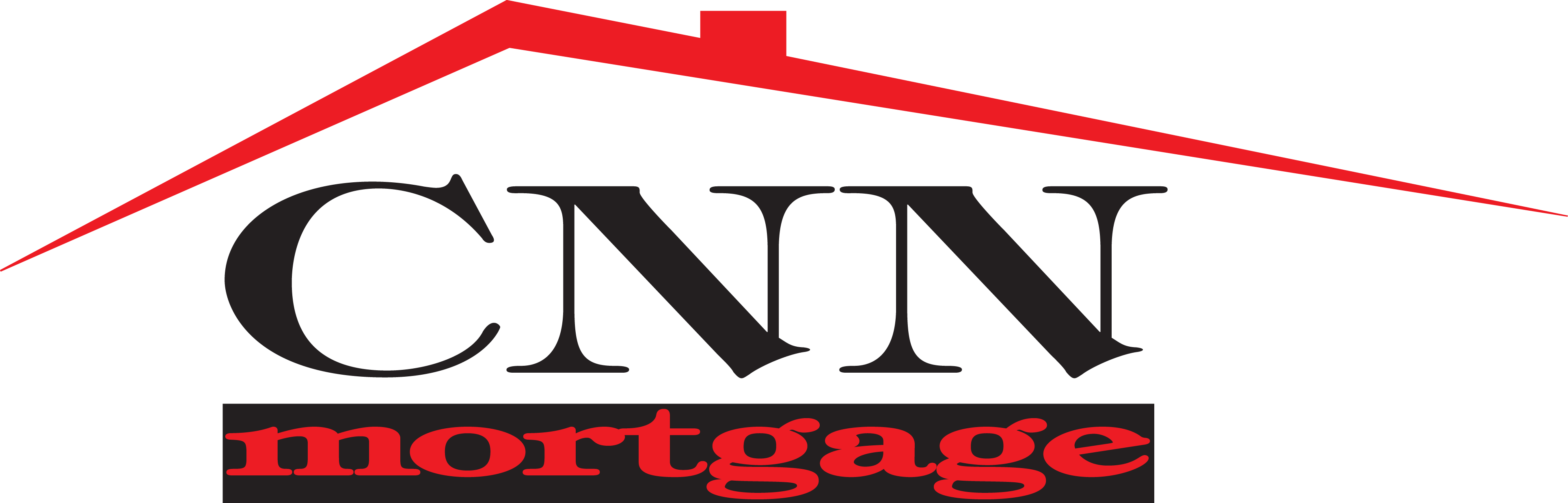 CNN Mortgage