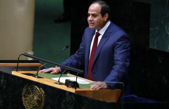 Sisi-UNspeech2017