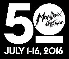 50 anos de Montreux Jazz Festival com Fervor Brasileiro