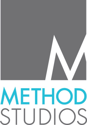 MethodStudio.jpg