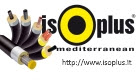 www.isoplusmediterranean.it
