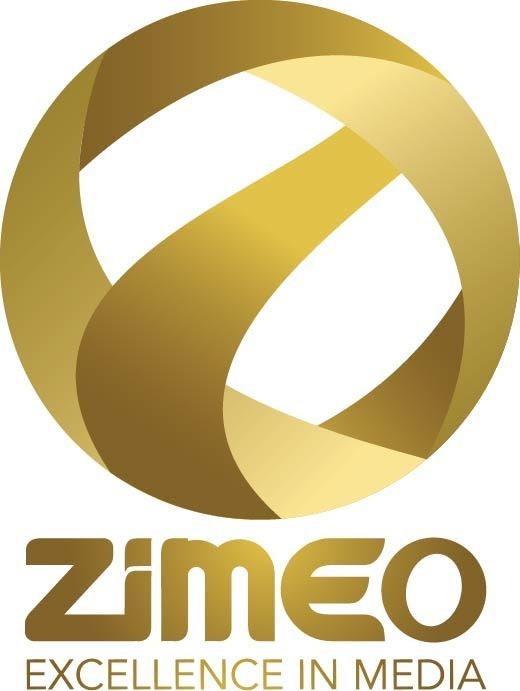 Zimeo Vertical