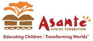 AAF_Logo-Tagline_Horiz_300x132