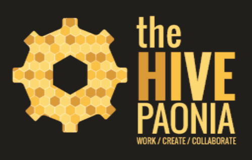 The Hive Paonia