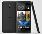 HTC One Mini - 16GB - Smartphone - 1 Manufacturing warranty