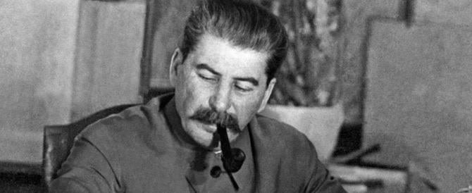 Stalin: la dittatura e gli eventi principali