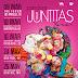 "Pandora y Yuri continúan en EEUU su gira ""Juntitas"""
