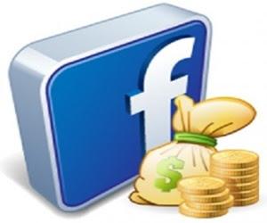 http://www.cubadebate.cu/wp-content/uploads/2014/01/facebook-dinero-300x300.jpg