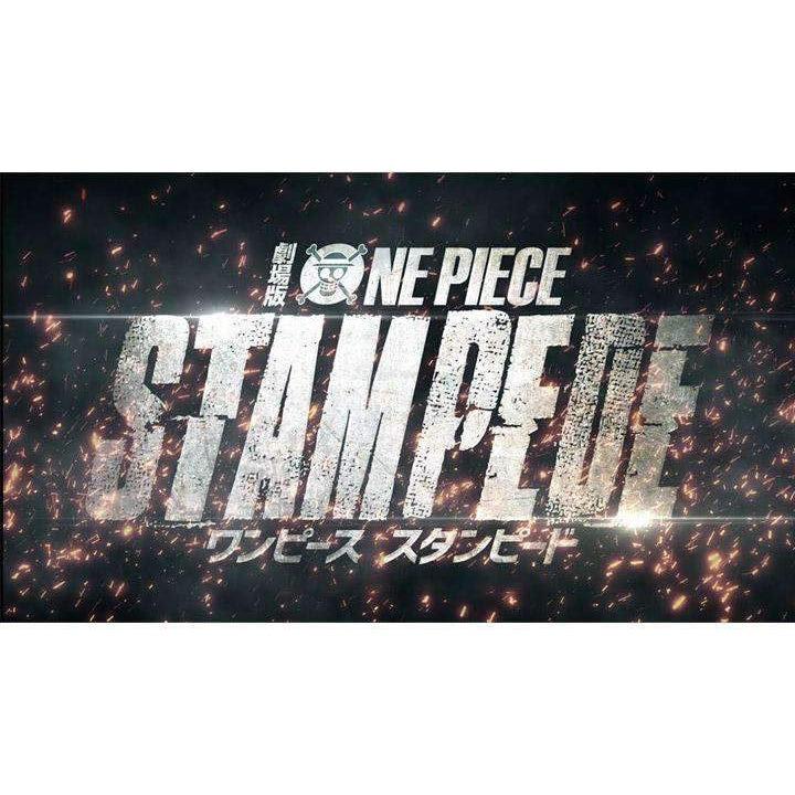 Image of One Piece: Stampede DXF The Grandline Men Vol. 1 Figure - AUGUST 2019