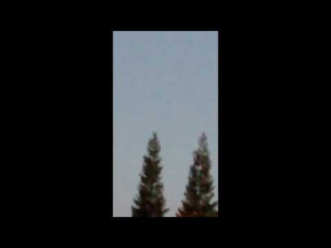 UFO News ~ Cigar-Shaped UFO appears over the island of São Miguel, Azores and MORE Hqdefault
