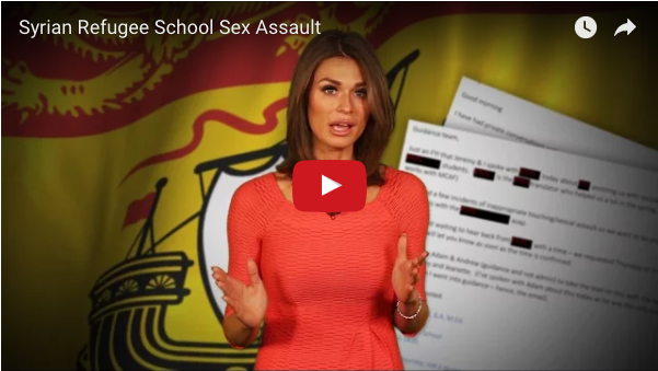 Syrian_Refugee_School_Sex_Assault.png