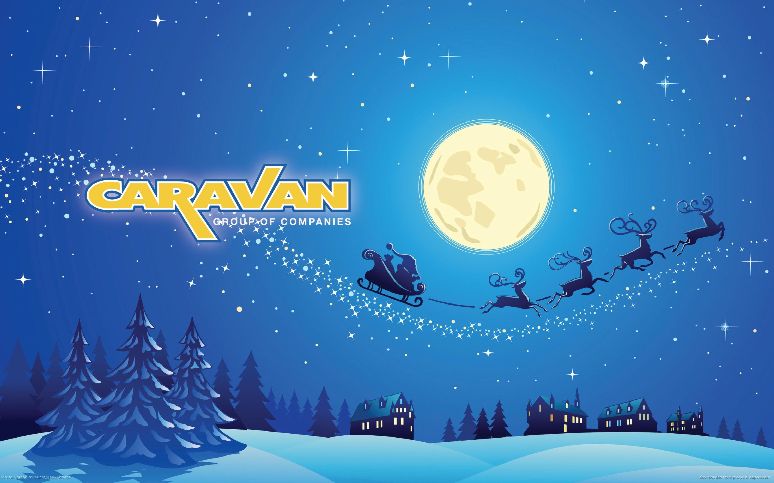 caravan_happyholidays