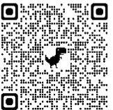QR Code BPSC