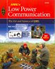ARRL's low power communication : the art and science of QRP