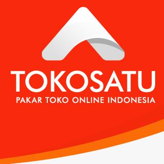 Jasa Website Tokosatu