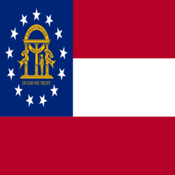 http://images00.einpresswire.com/23945-state-of-georgia-250x250.png#250x250