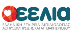 NEW_logo_Lipid_2012