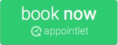 https://health-professions-advising.appointlet.com/