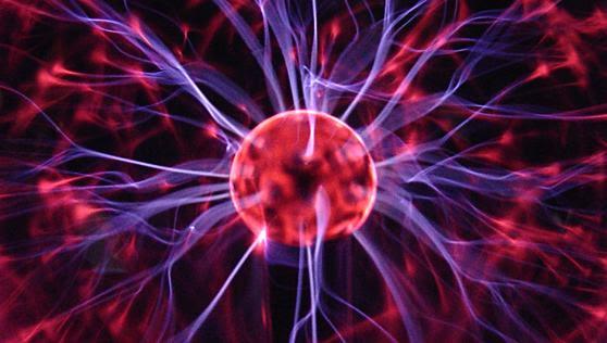 ciencia-quantica-comprova-reencarnacao