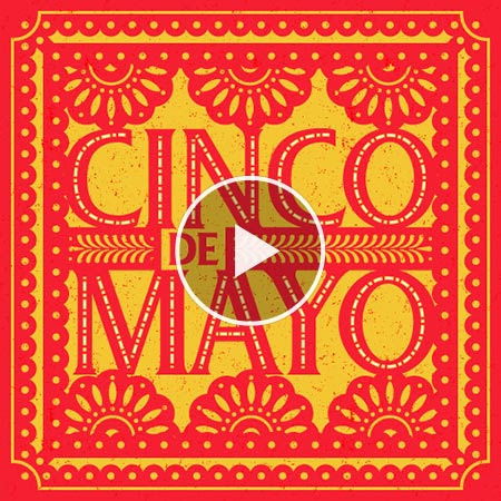 Cinco de Mayo Station