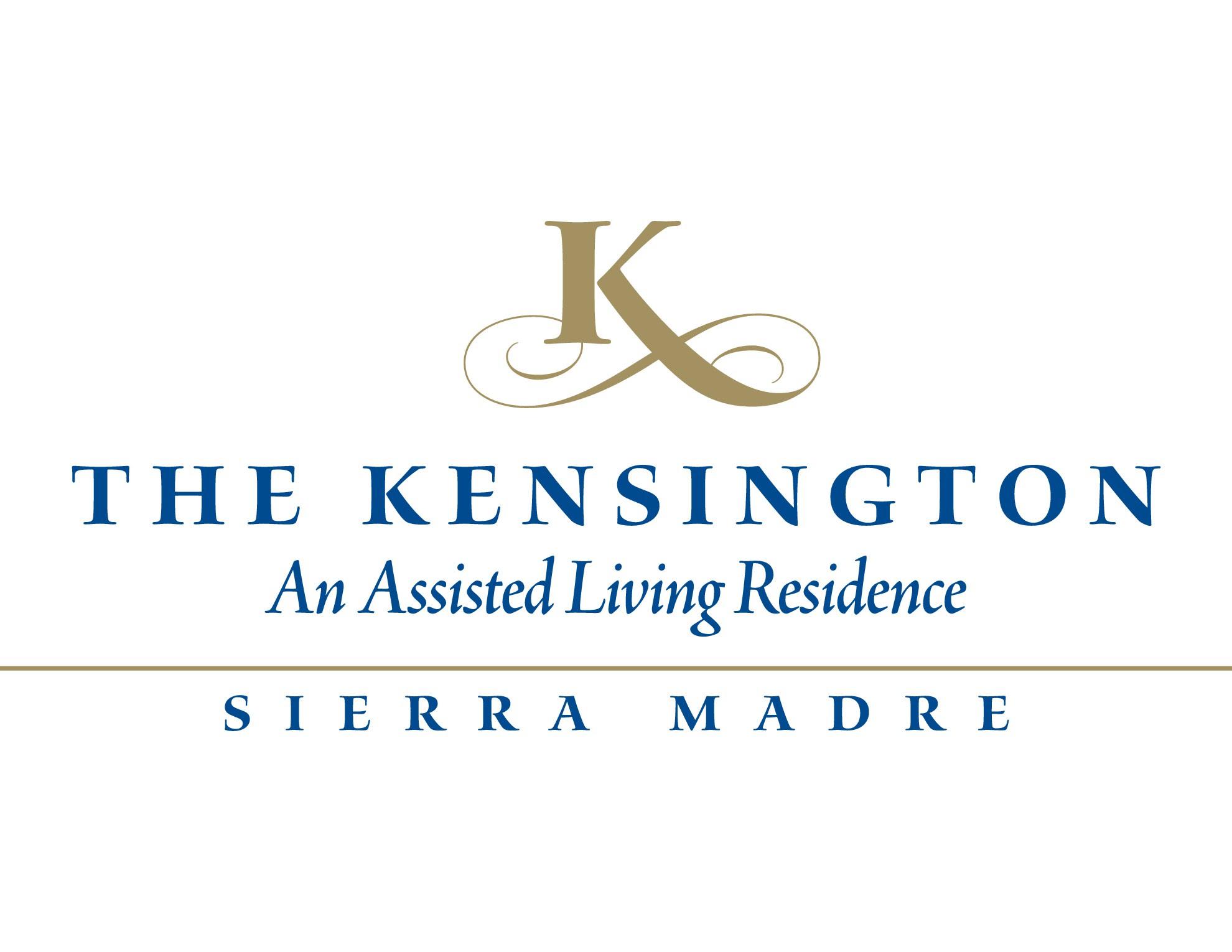 The Kensington JPEG.jpg