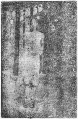 """""""八極拳"""" 繆 淦 傑 (1936) - foto 1.0"""
