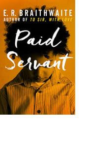 Paid Servant